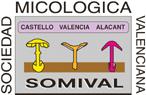 Sociedad Micologica Valenciana