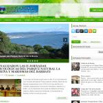 Asociación Micológica y Botánica La Breña Barbate