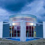 Museo de la Trufa en Metauten