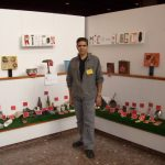 Exposición sanjosé  9- 11- 08
