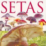 Atlas de las setas