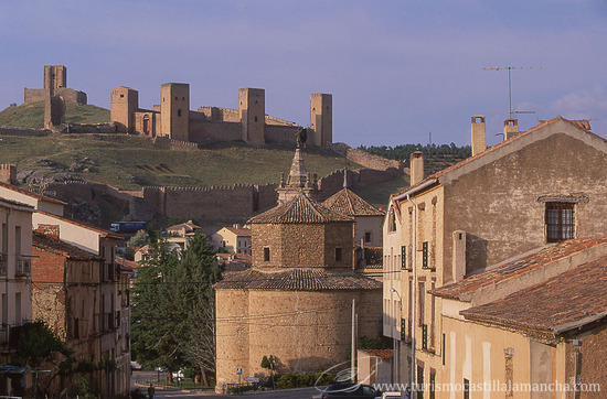 castillo-de-molina-de-aragon-guadalajara