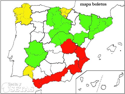 mapa-boletus2014
