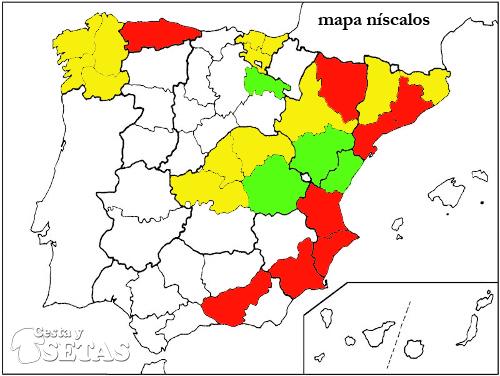 mapa-niscalos2014