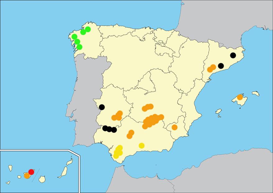 Mapa-Comunidades