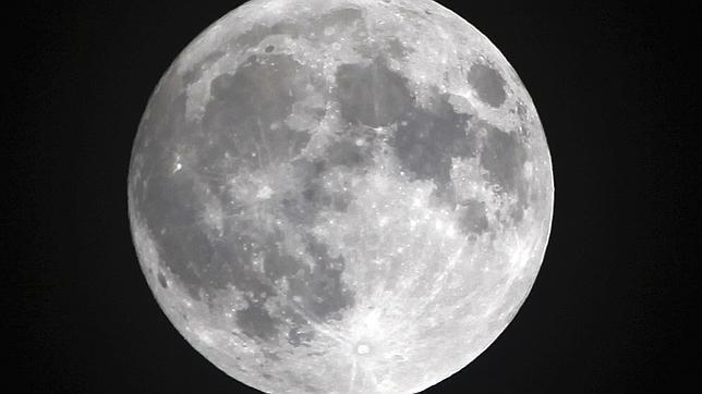 Las setas y la luna | Cesta y Setas
