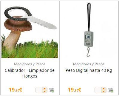 pesos-medidores
