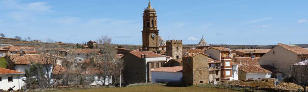 LaIglesuela