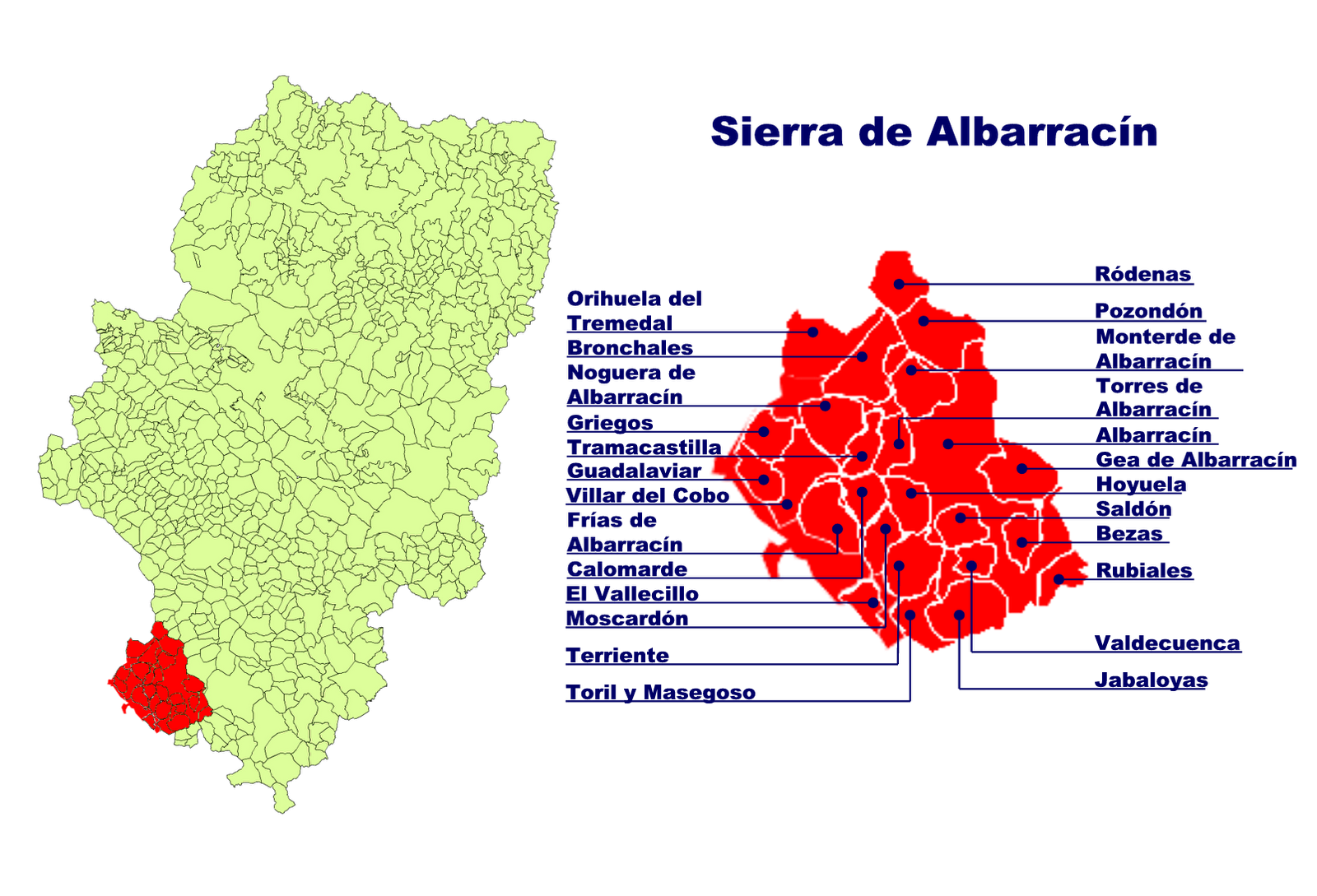 mapa-comarca-albarracin