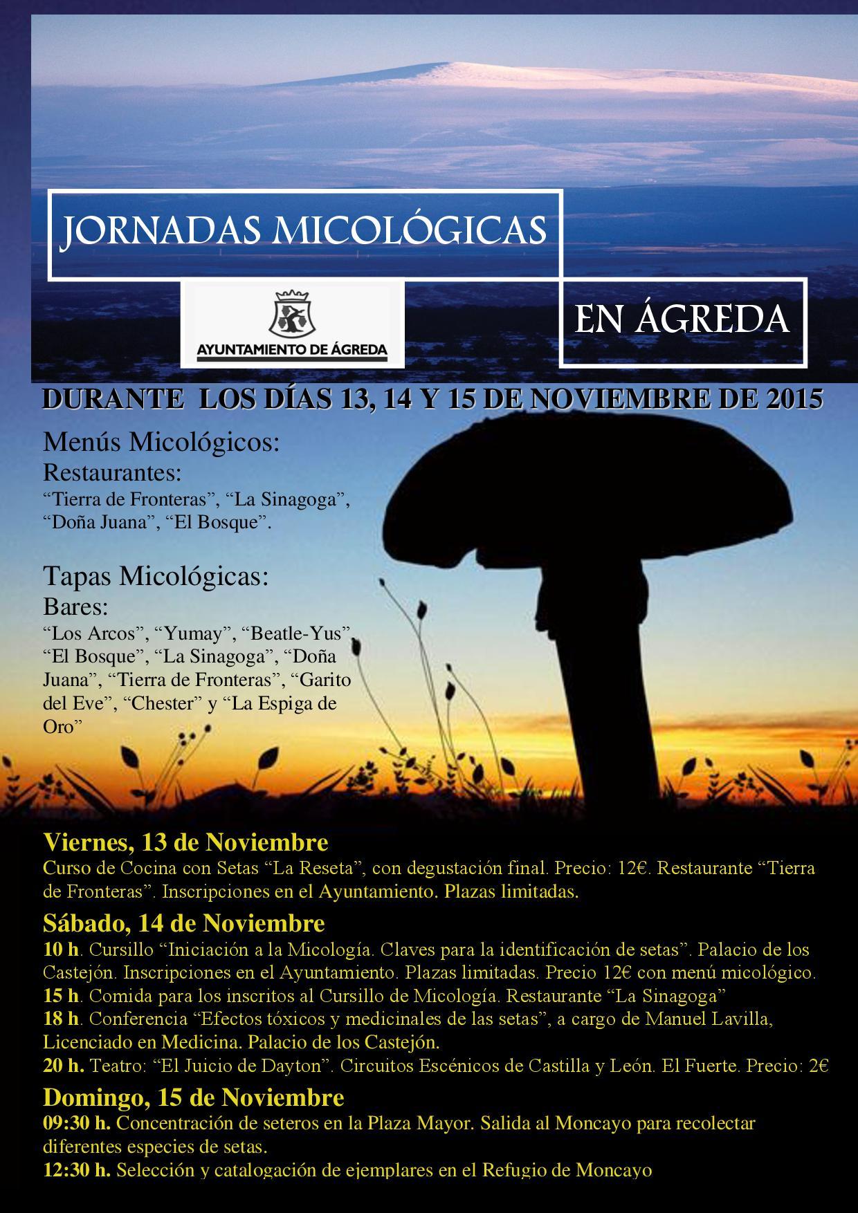 cartel-jornadas-micologicas-2015-ok