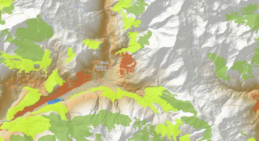 mapa-forestal-chistau