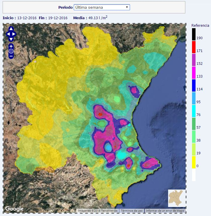 mapa-lluvias